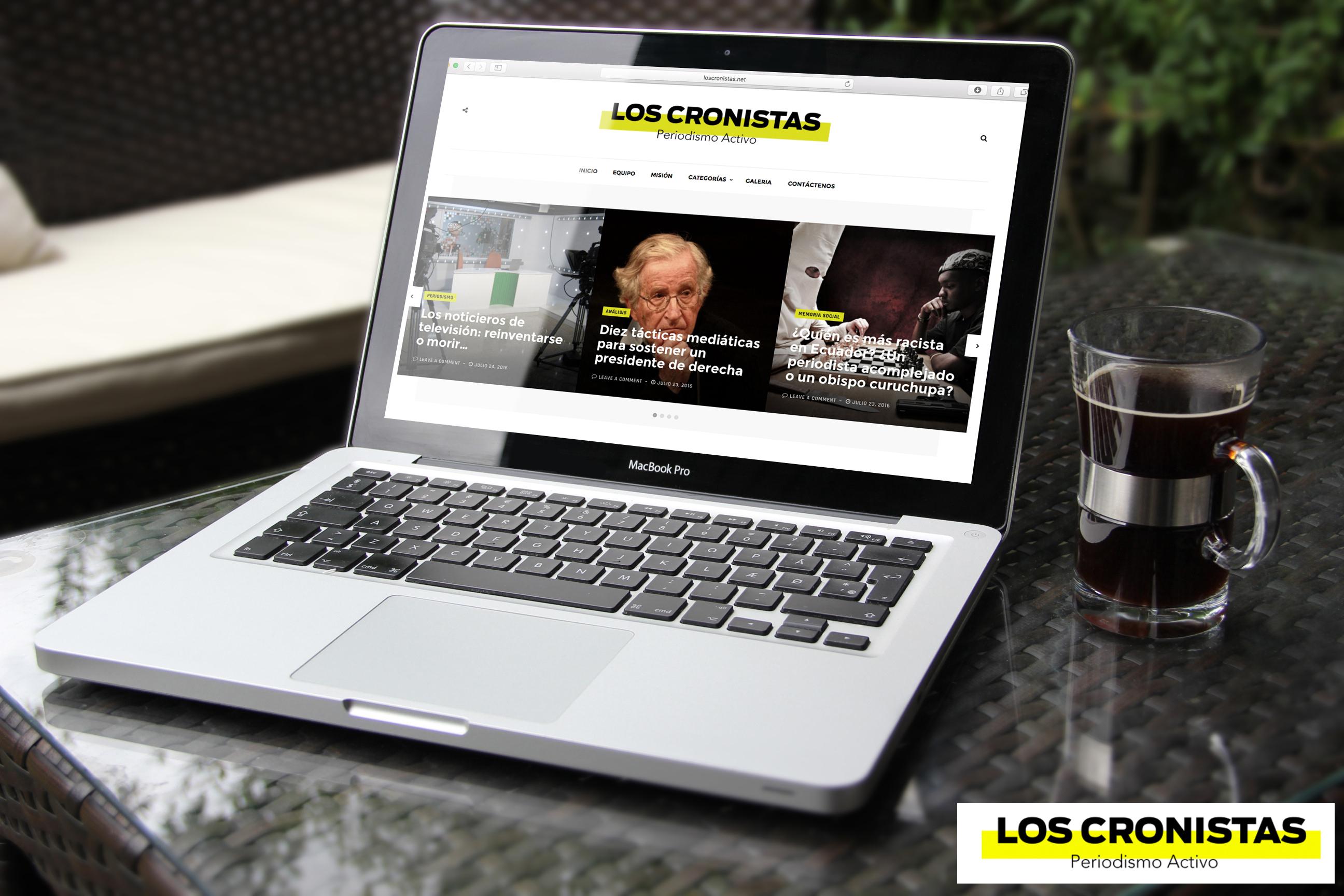 LOS-CRONISTAS2