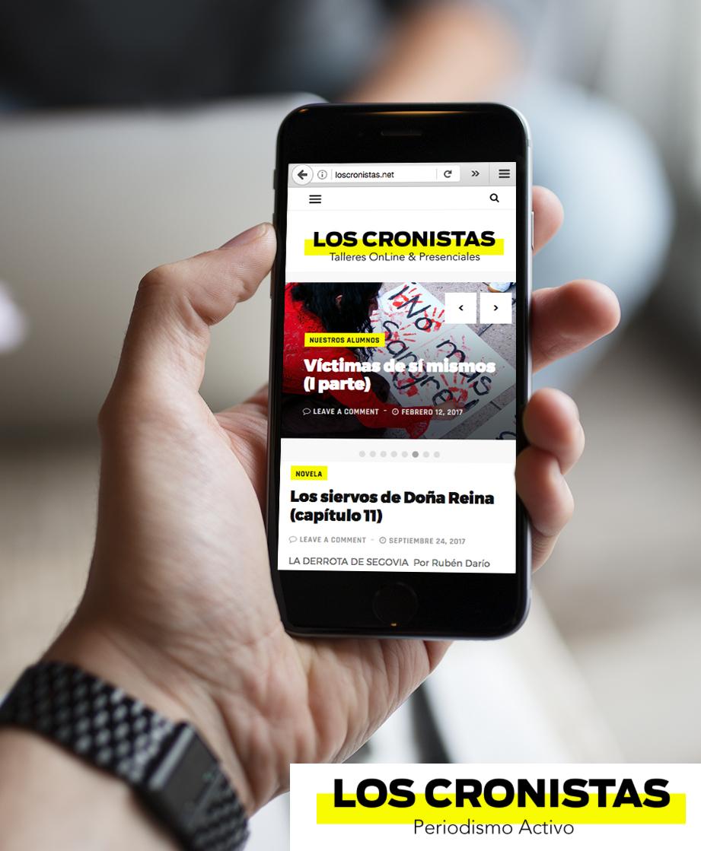 LOS-CRONISTAS5