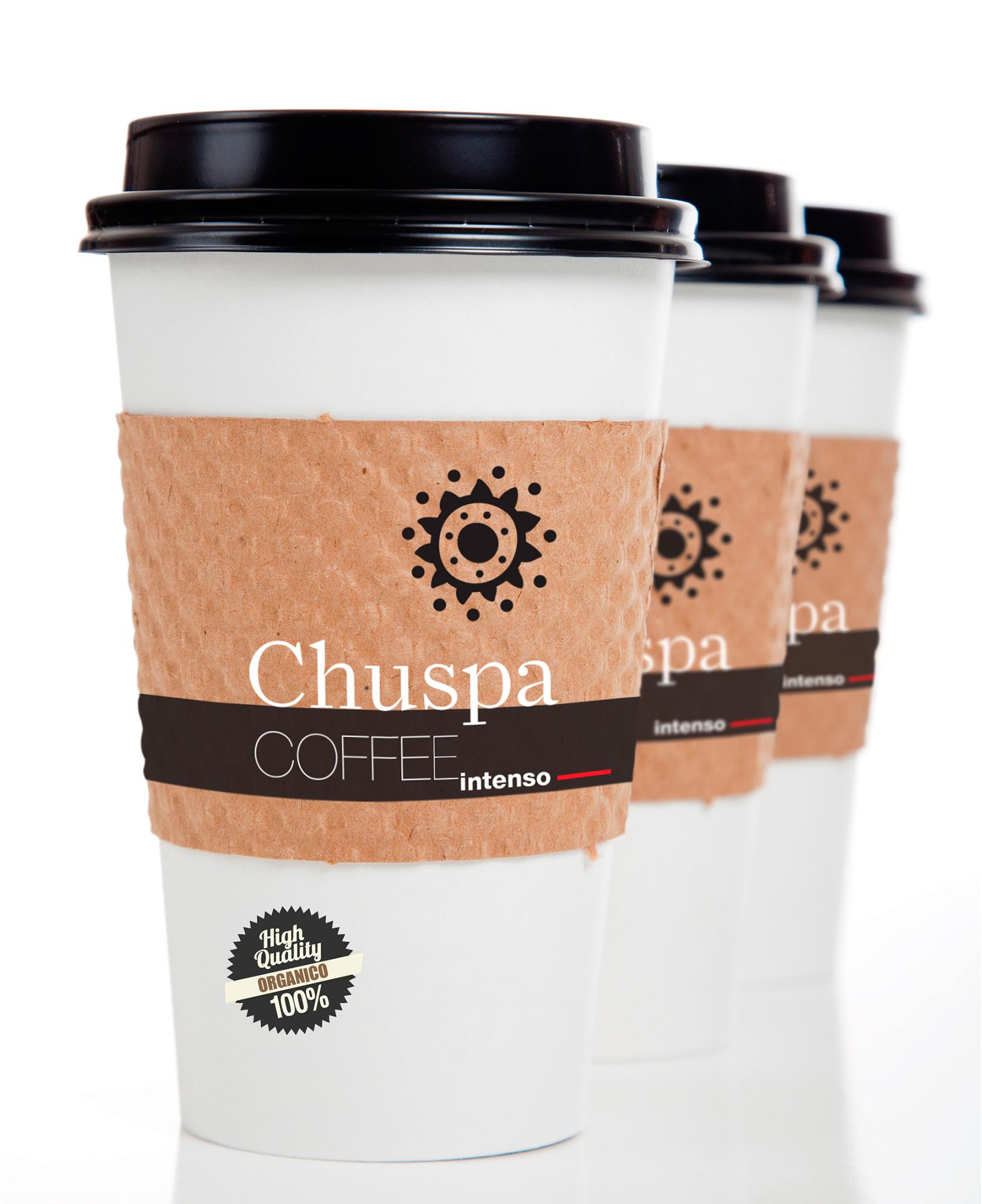 VASO-CHUSPA-WEB