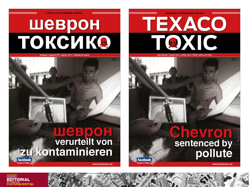 texaco3