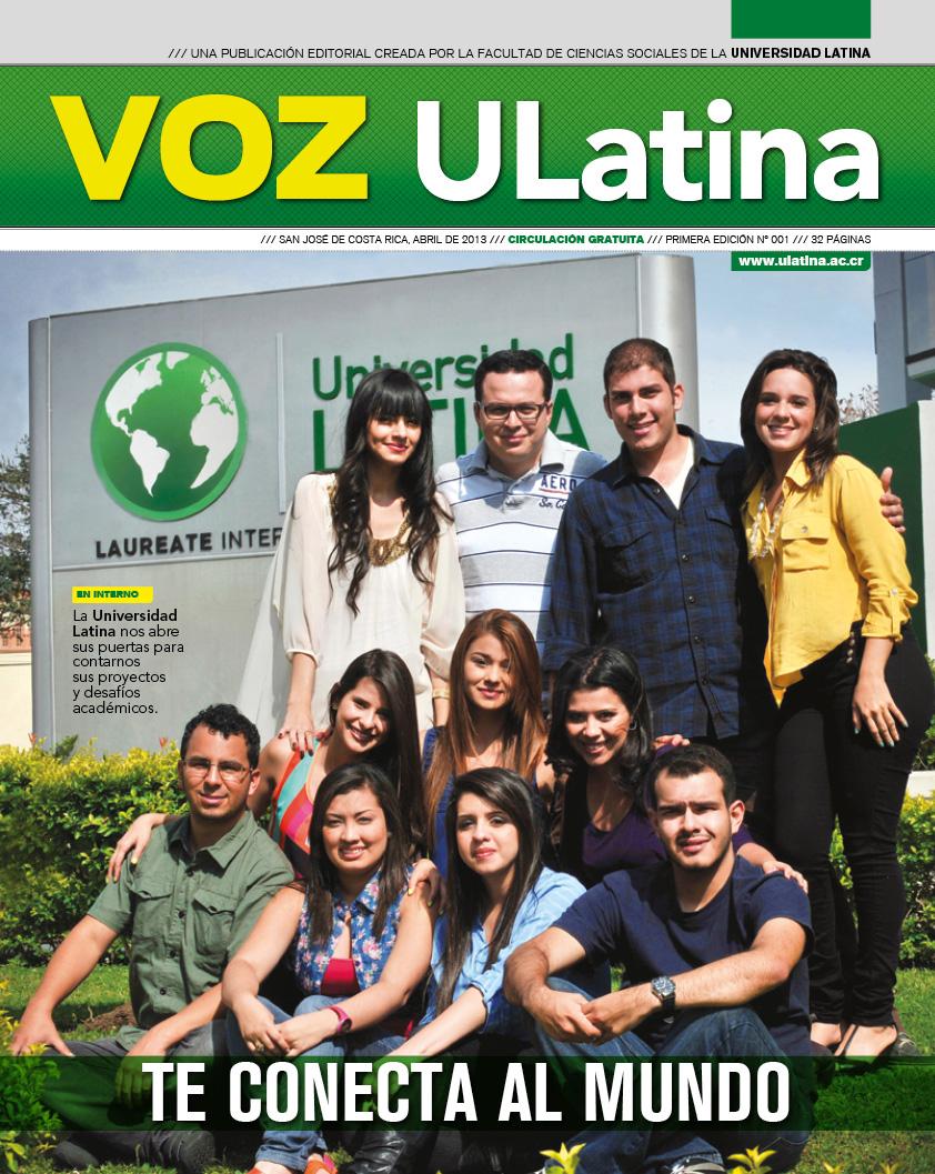 vozlatina3
