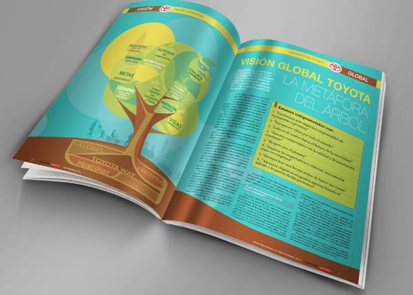 editorial13
