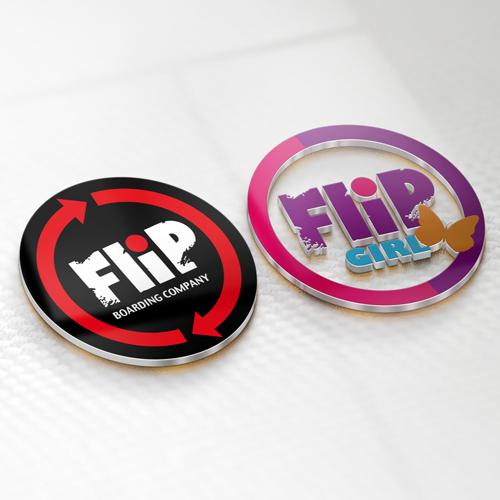 portafolio_logo_flip