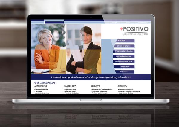 portafolio_web7